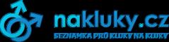 NaKluky.cz - Seznamka pro kluky na kluky